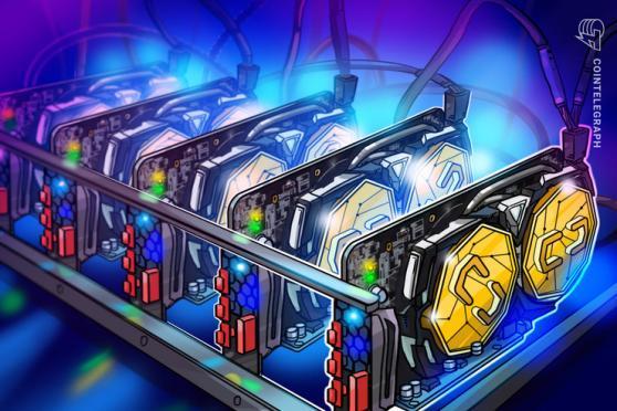 La lista negra: maratón de las transacciones de Bitcoin con el plan de regulación