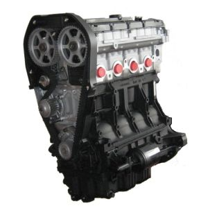 Двигатель 16K4F