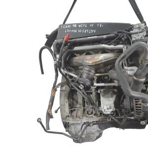 Двигатель 271.946