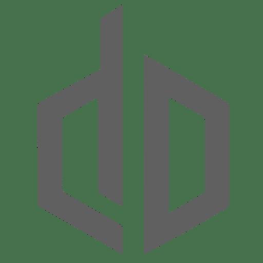 Development for Developers