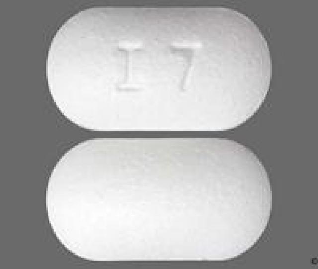 Ibuprofen Tablet 600mg
