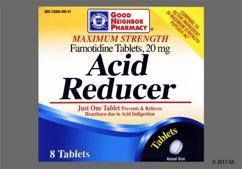 Buy Famotidine Medication Classifications Made Famotidine