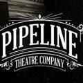 Pipeline Theatre Company