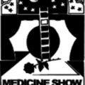 Medicine Show Theatre Ensemble