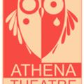 Athena Theatre Company