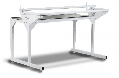 Image of the Little Foot Frame