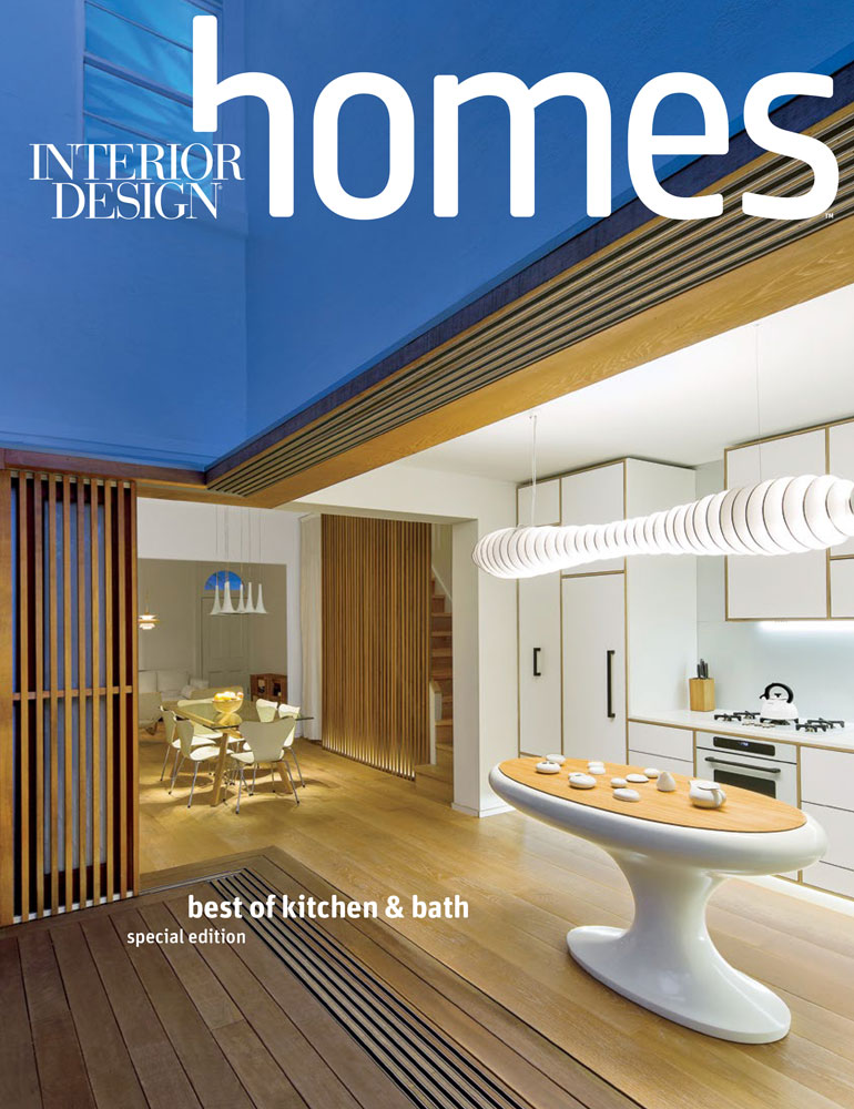 explore the best of kitchen bath issue