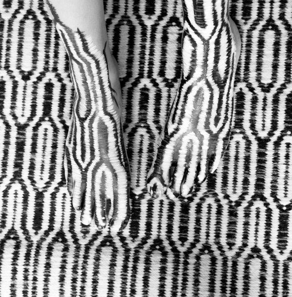 optical illusions # 52