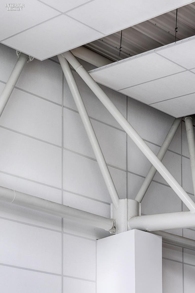 Ecophon ceiling tiles australia theteenline ecophon ceiling tiles australia best 2017 dailygadgetfo Image collections