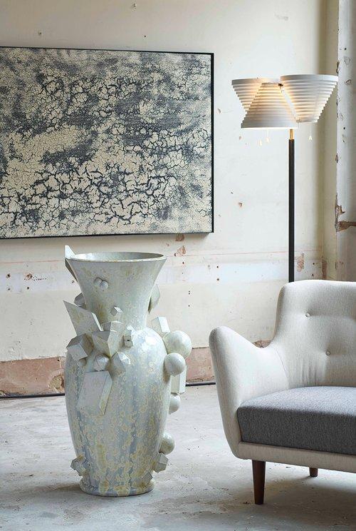 Interior Design Interior Design Magazine