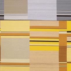 Designtex Interweaves Past and Present in Bauhaus Project Fabrics