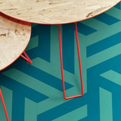 8 Graphic Products Not to Miss at NeoCon