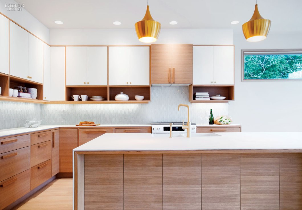 Interior designer salary british columbia for Kitchen and bath designer salary