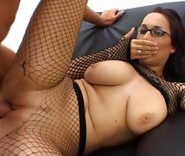 All Anal Big Tits Boobs Czech Tits