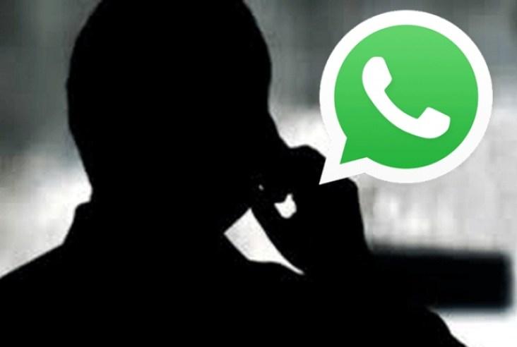 Las llamadas de WhatsApp son el nuevo gancho de muchas estafas | Lifestyle | Cinco Días