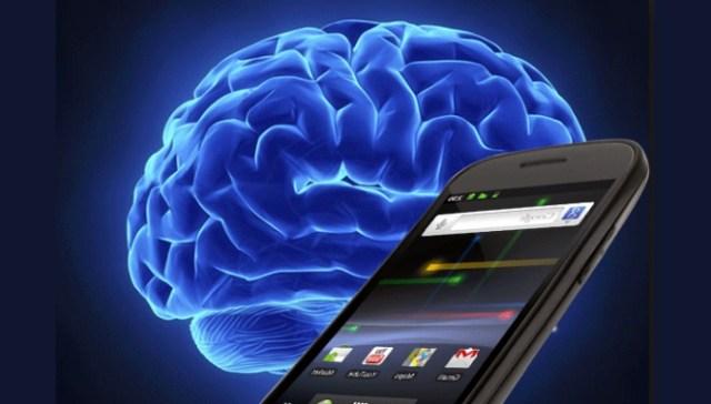 Pronto podremos desbloquear el móvil con el cerebro