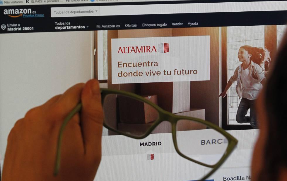 Amazon se lanza a romper el duopolio publicitario de Google y Facebook