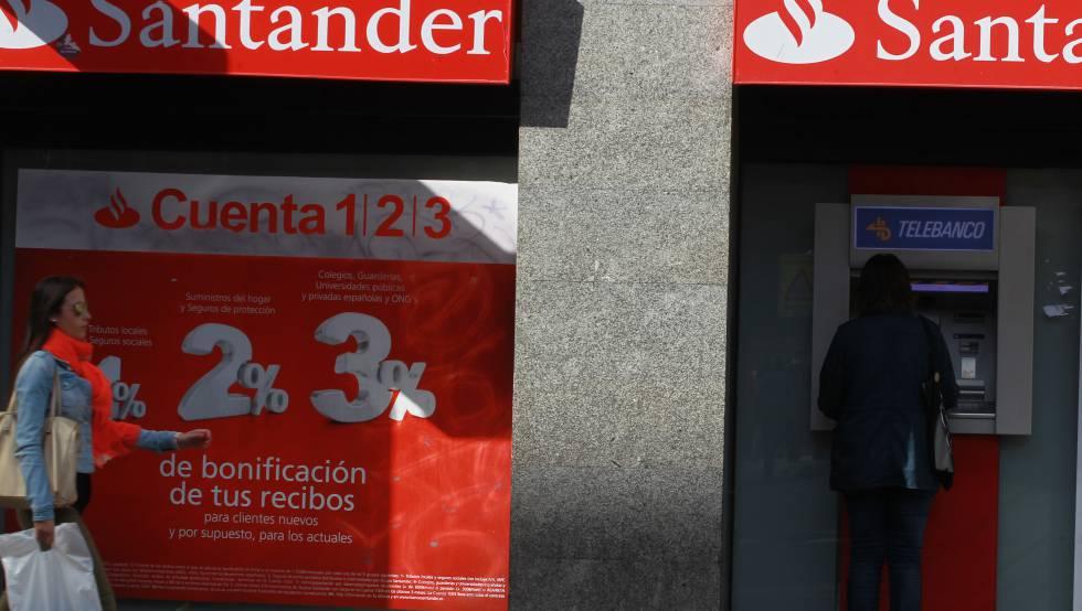 Qué ofrecen los bancos para un ahorro de 15.000 euros