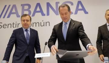 Abanca adquiere la división minorista de Deutsche Bank en Portugal