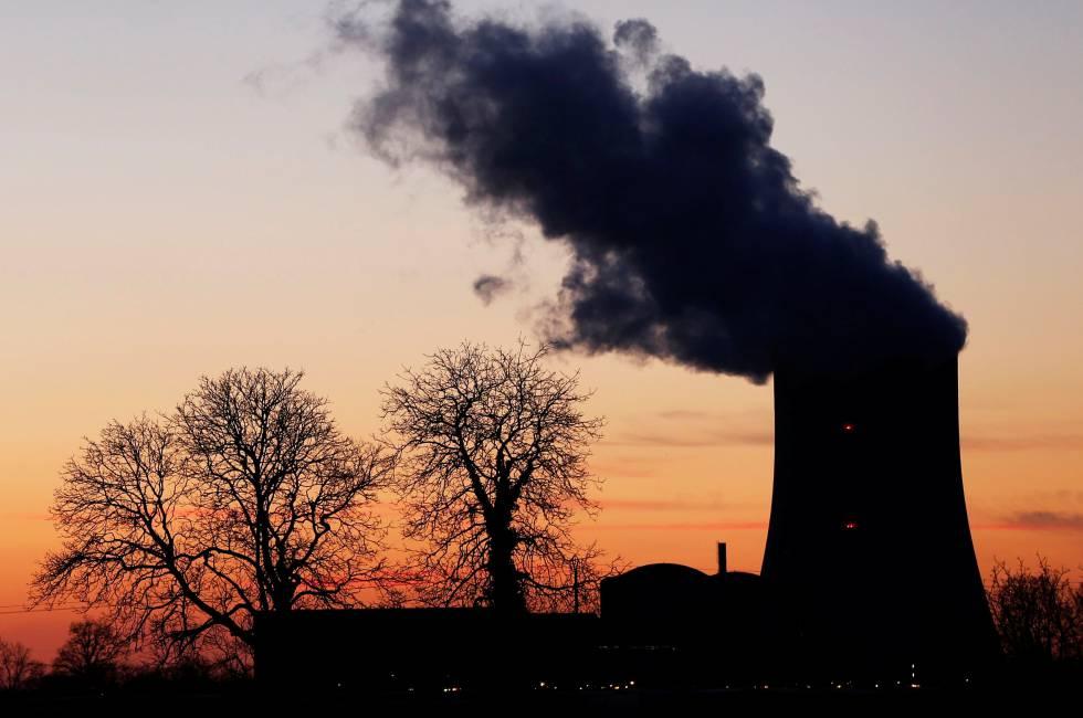 Los expertos piden una reforma total de la fiscalidad energética