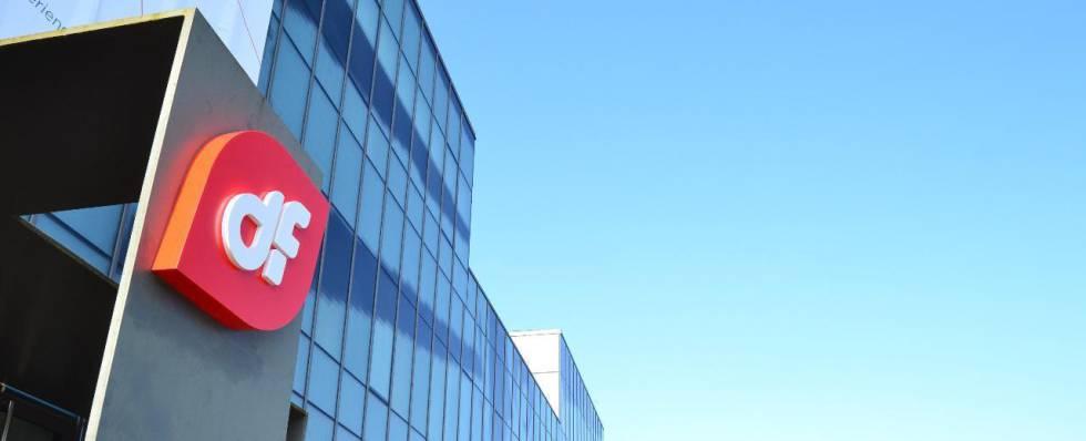Duro Felguera aumenta sus números rojos en el primer trimestre