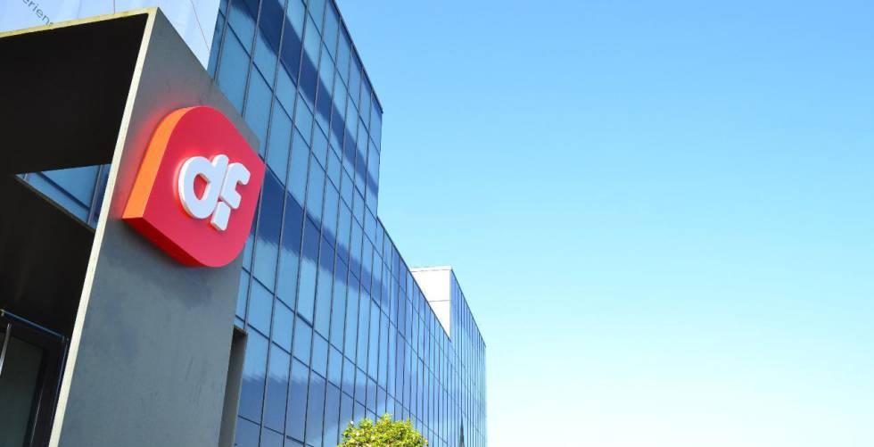 El 100% de los acreedores de Duro Felguera apoyan la refinanciación