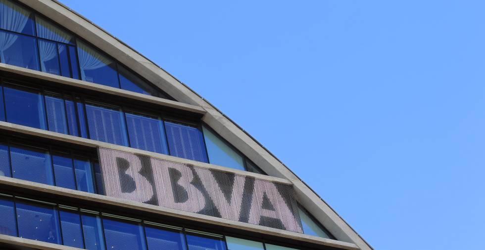 BBVA ingresa plusvalías por 640 millones tras cerrar la venta de su filial en Chile