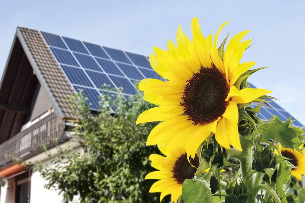 El futuro solar: sin primas, con autoconsumo y PPA