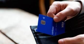 comprar bitcoin con tarjeta