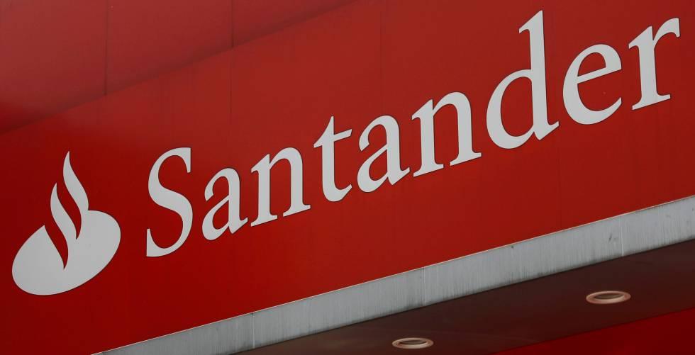 Santander Global Platform