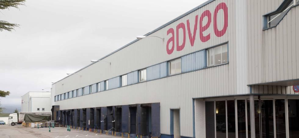 Adveo eleva un 27,5 % sus pérdidas y solicita liquidación de dos sociedades