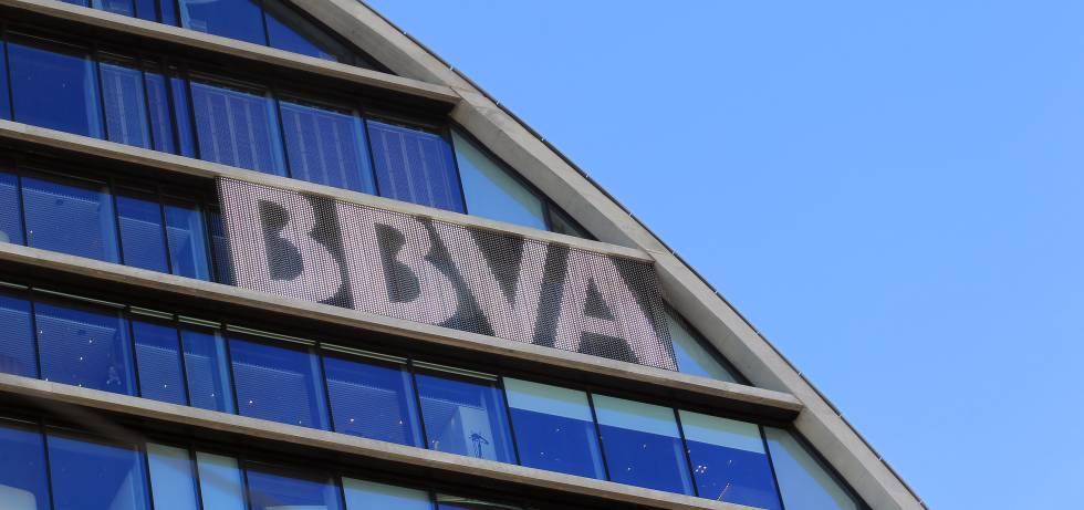 La Fiscalía prepará la investigación de BBVA, que coincidiría con la de González