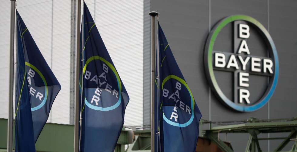 Bayer sigue desinvirtiendo: vende la rama veterinaria a Elanco por 7.000 millones