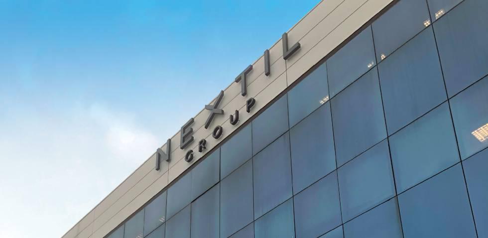 Inveready inyecta 1,5 millones en Nextil a través de bonos convertibles