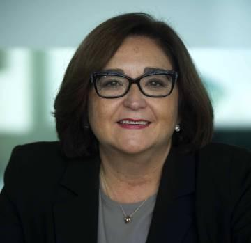 Marina Serrano (Aelec)