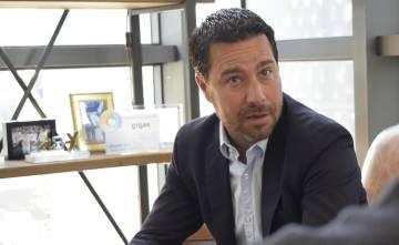 Gigas se refuerza con la compra de la portuguesa AHP