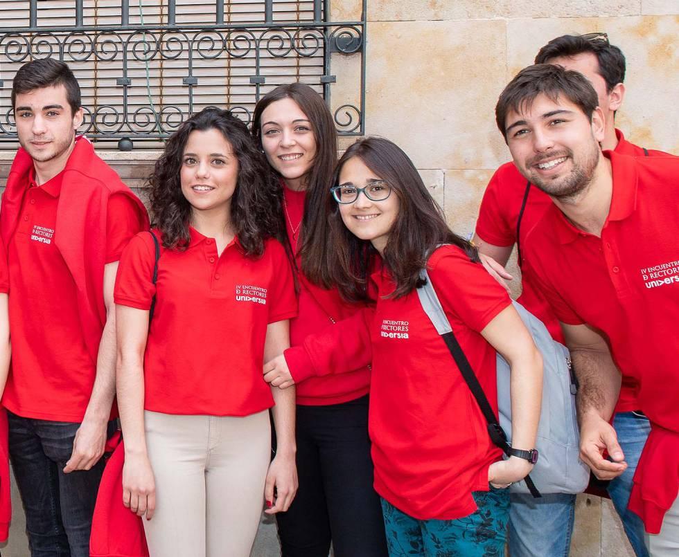 Erasmus Universia 2019.