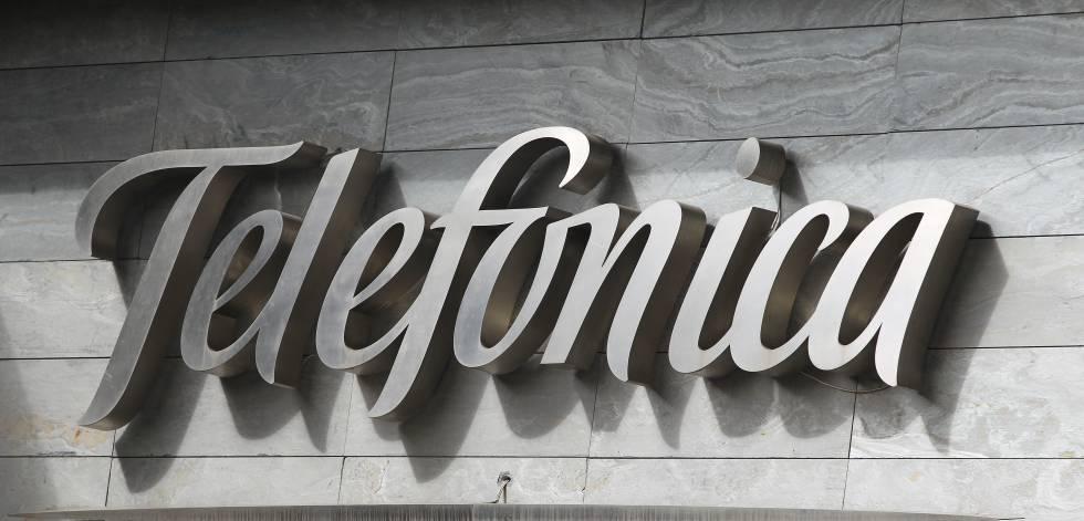 Telefónica crea un gran centro en Madrid para la gestión de sus 1.500 mayores clientes