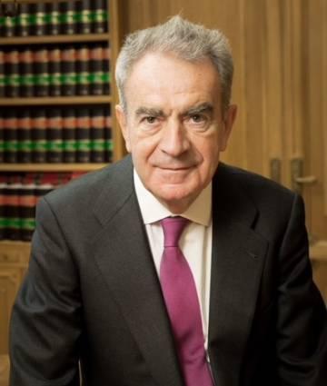 Madrid reclama su sitio en el mapa del arbitraje mundial