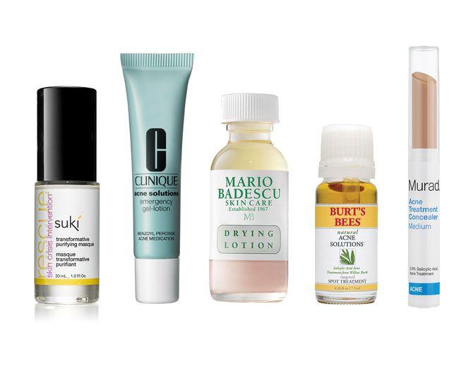 Ilike Skin Care Products
