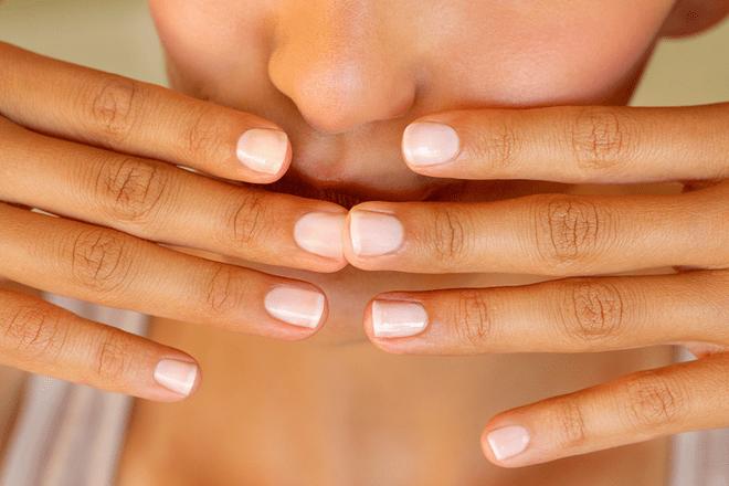 Fresh Skin Care Lips