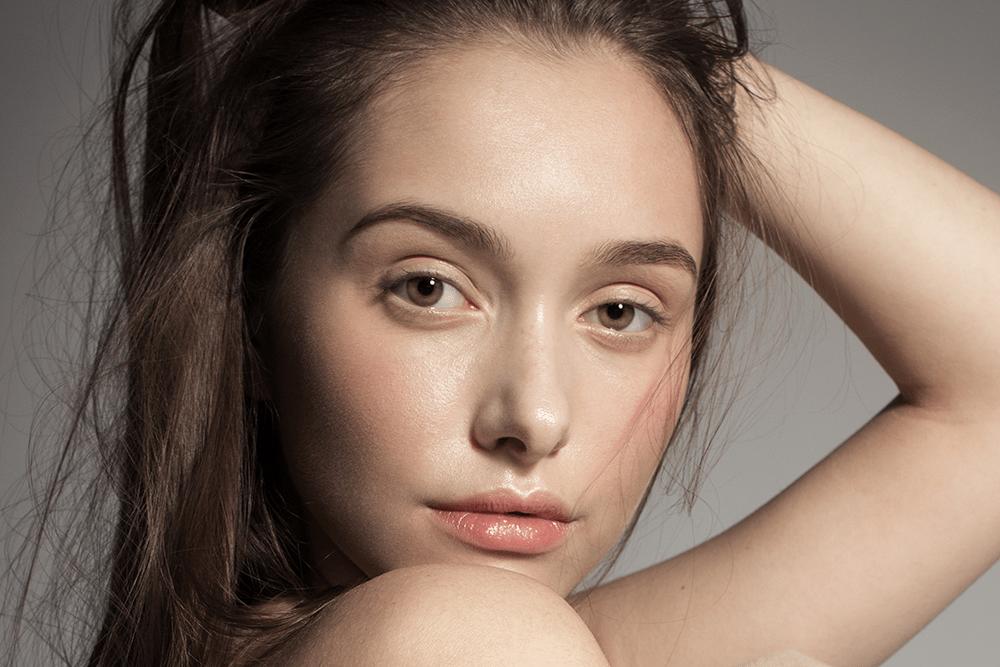 Microblading Eyebrows Eyebrows Makeup DailyBeauty