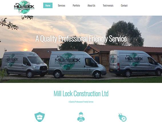 Websites-Mill-Lock