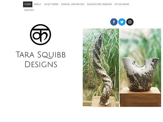 Websites-Tara_Squibb