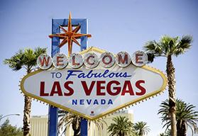 Southwest Summer Special self drive motorcycle tour - Las Vegas