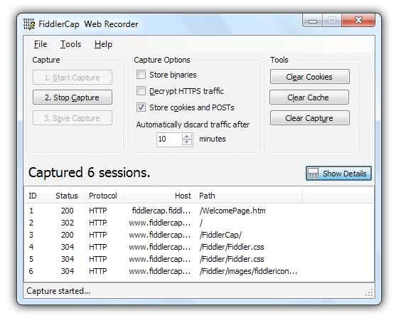 "fiddlercap screenshot ""data-displaymode ="" Original ""title ="" fiddlercap screenshot ""/></p data-recalc-dims="
