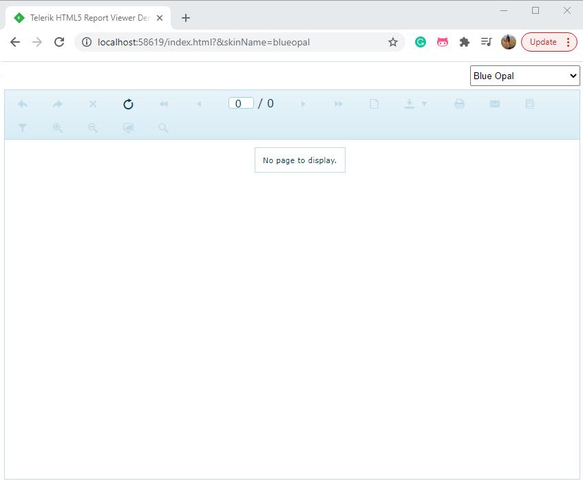 """Ignorer les pages vierges dans le rapport rendu-2 """"title ="""" Ignorer les pages vierges dans le rapport rendu-2 """"data-openoriginalimageonclick ="""" true """"/> </a data-recalc-dims="""