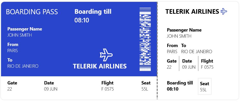 "Telerik PDF417 Barcode Ticket ""title ="" Telerik PDF417 Barcode Ticket ""/></p data-recalc-dims="