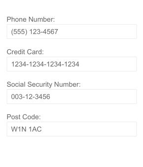 """Interface utilisateur Telerik pour Blazor MaskedTextbox Native Component """"title ="""" Telerik UI pour Blazor MaskedTextbox Native Component """"style ="""" vertical-align : middle; """"/> <br data-recalc-dims="""
