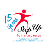 Step Up 15 Logo_Final